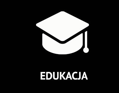 dolina_edukacji