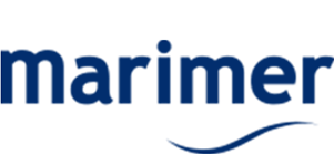 Marimer logo