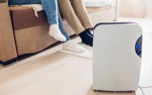 Oczyszczacz powietrza: jak działa, jaki kupić, ile kosztuje?
