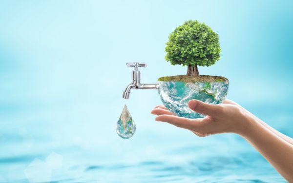 Domowe sposoby na oszczędzanie wody