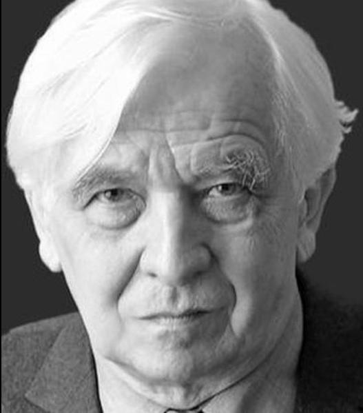 Dariusz Kozłowski