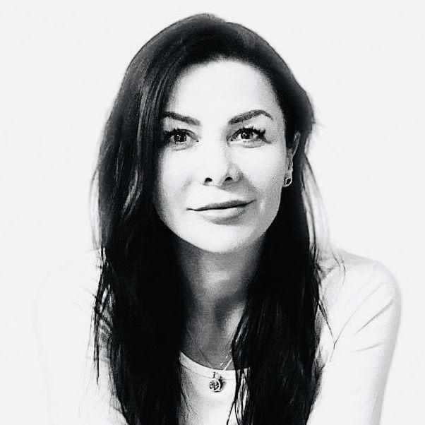 Ewa Kryszkiewicz