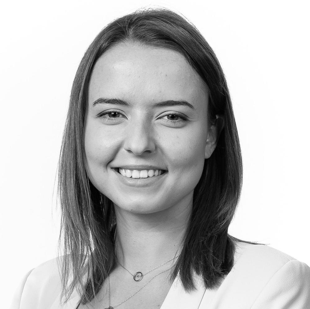 Kamila Pawłowska